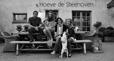 HoeveDeSteenoven_reservatie